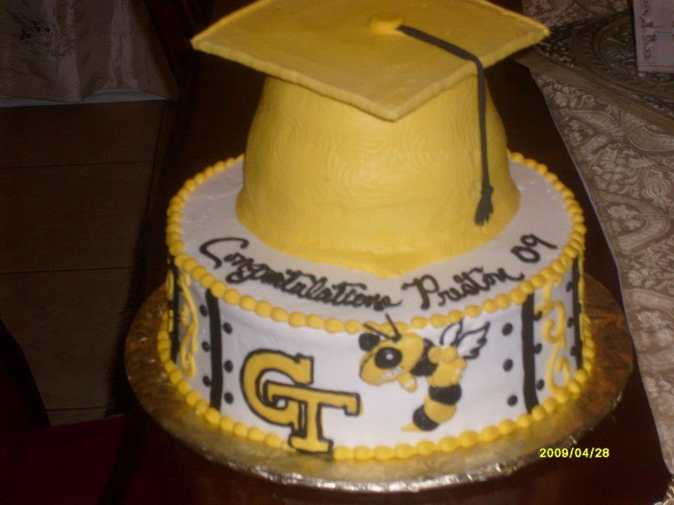 Photos of Cakes & More By Margaret\'s Bakery