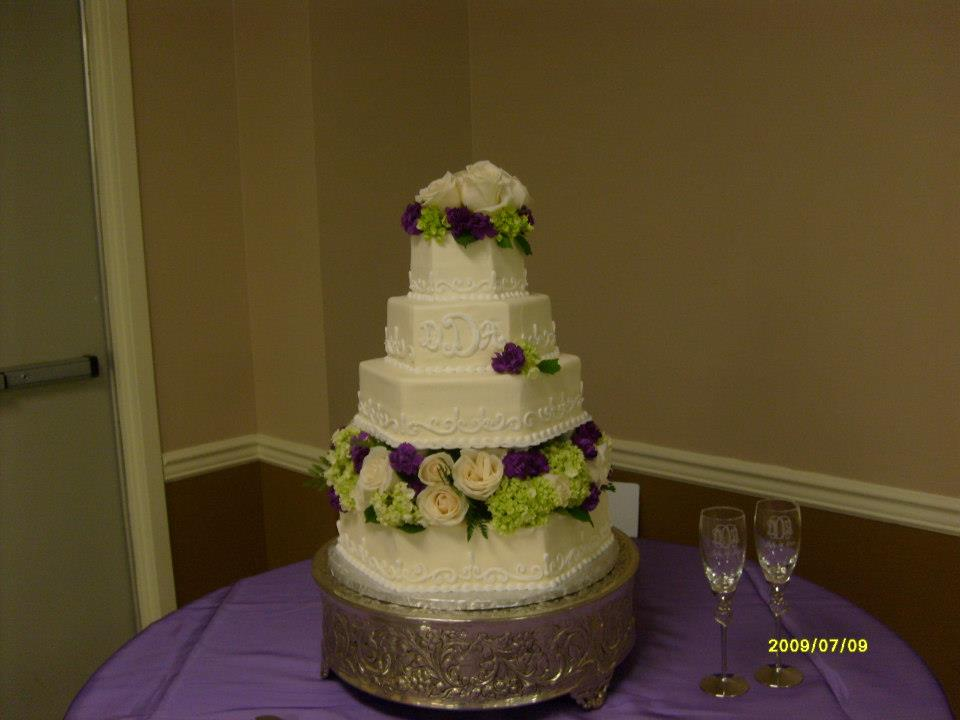 Photos Of Cakes More By Margarets Bakery